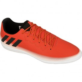 Halovky adidas Messi 16.3 IN Jr BB5650