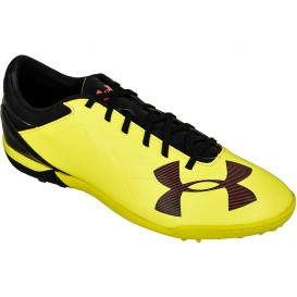 Kopačky Under Armour Spotlight TF M 1272305-731